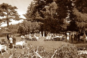 129_j&j_garden_ceremony