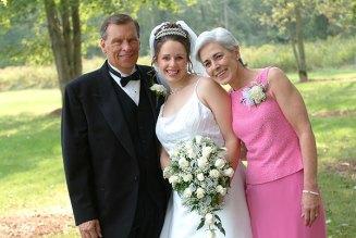 132_heather&joe_mom&dad