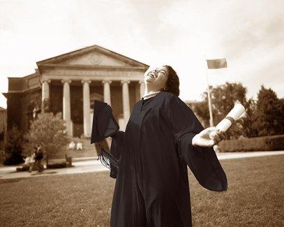 001_graduation_ecstasy