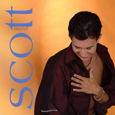 002_scott_buzzell