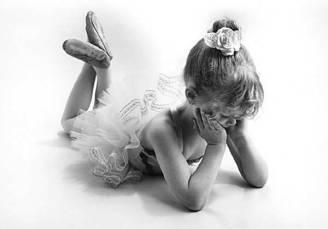 009_ballerina_justina