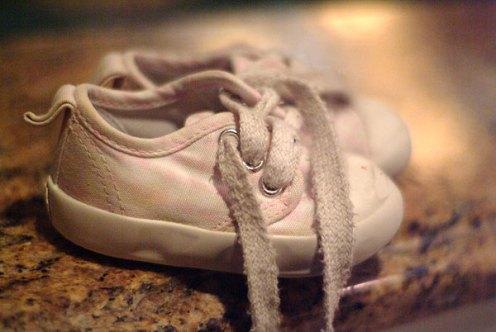 013_shoes