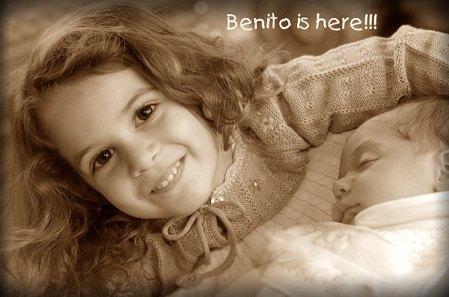 014_benito's_here