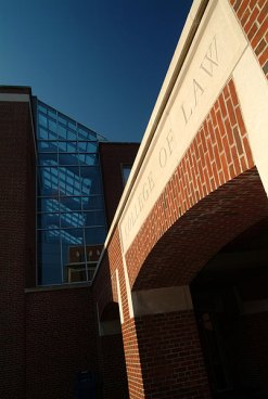 014_ccc_collegeoflaw