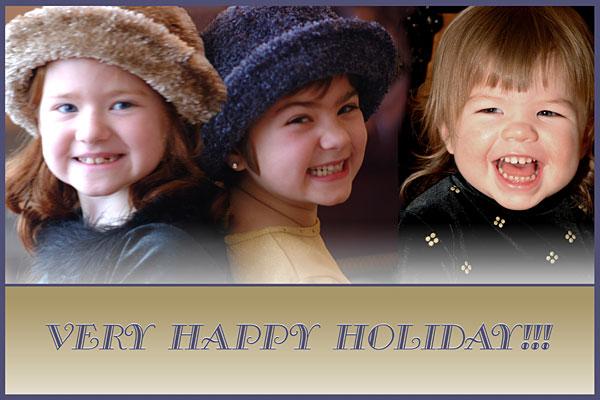 020_very_happy_holiday