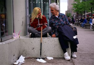 025_on_the_streets_of_toronto