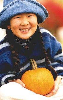 036_pumpkin_kimmy