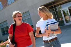 037_ccc_students_outside