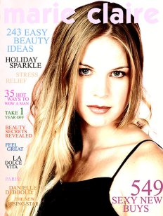 068_marie_claire