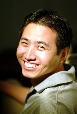 069_kevin_wei