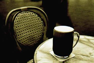 012_guiness_time