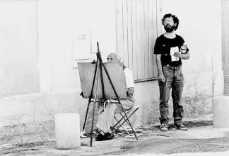 018_le_peintre
