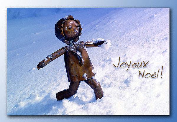 028_joyeux_noel