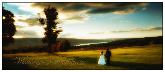 DSC_0639_Weddings_by_emanphoto_Panoramic_Nik_flat