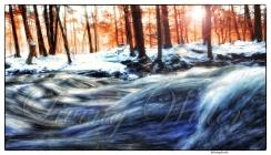 emanphoto_winter_livingwater