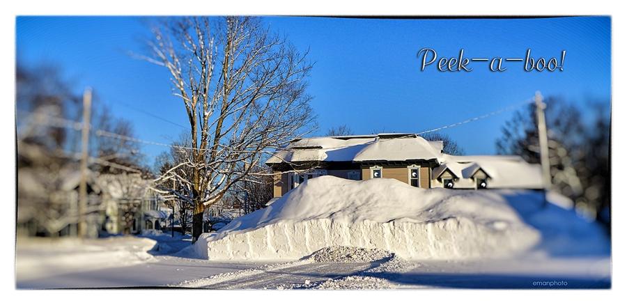emanphoto_snow