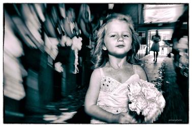 emanphoto_wedding