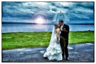 emanphoto_wedding_2015.02.17
