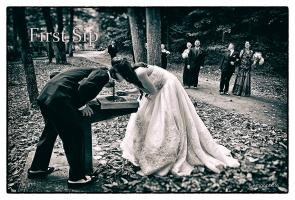 emanphoto_wedding_jan21