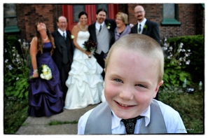DSC_1906_Ring_Bearer_Nik_w