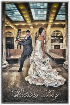 DSC_7275_Wedding_Day_Nik_1080