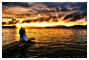 B-L&A036_Sunset_4th_Lake_Nik_1920