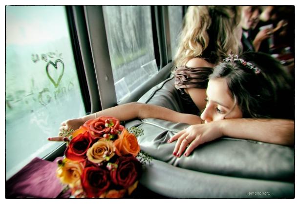 B-L&C024_Limo_Window_Heart_Nik_1920