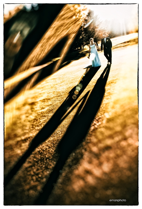 B-M&B044_Long_Shadow_Nik_1080
