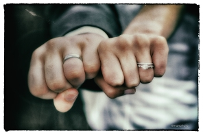 C&B187_Two_Fists_Nik_1920
