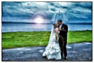 DSC_0891_Umbrella_Kiss_Nik_Rain_or_Shine_1920