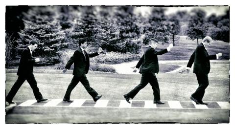DSCF1062_Abbey_Road_Nik_1920