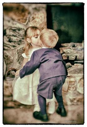 110A_Junior_Kiss_Nik_1080