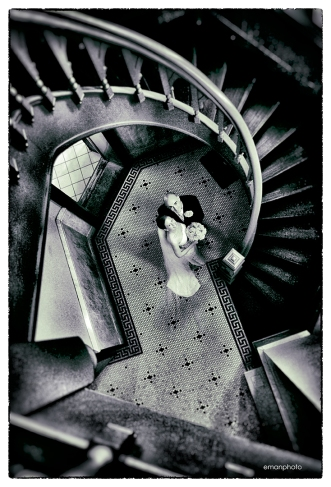 B-A&A054_Down_the_Stairs_Nik_1080