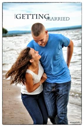 DSC_1207_Getting_Married_1080