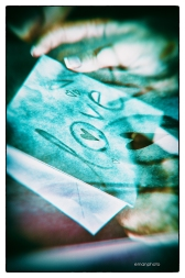 DSCF0170_Love_Card_Nik_1080