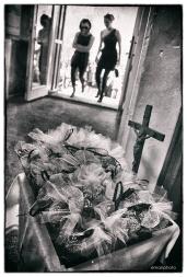 DSCF0184_Walking_In_Church_Nik_1080