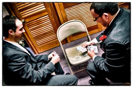 DSCF0246_Playing_Cards_Nik_1920