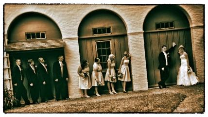 DSCF1093_Bridal_Party_Nik_1920