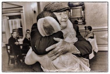 DSCF1195_Father & Bride_Nik_1920