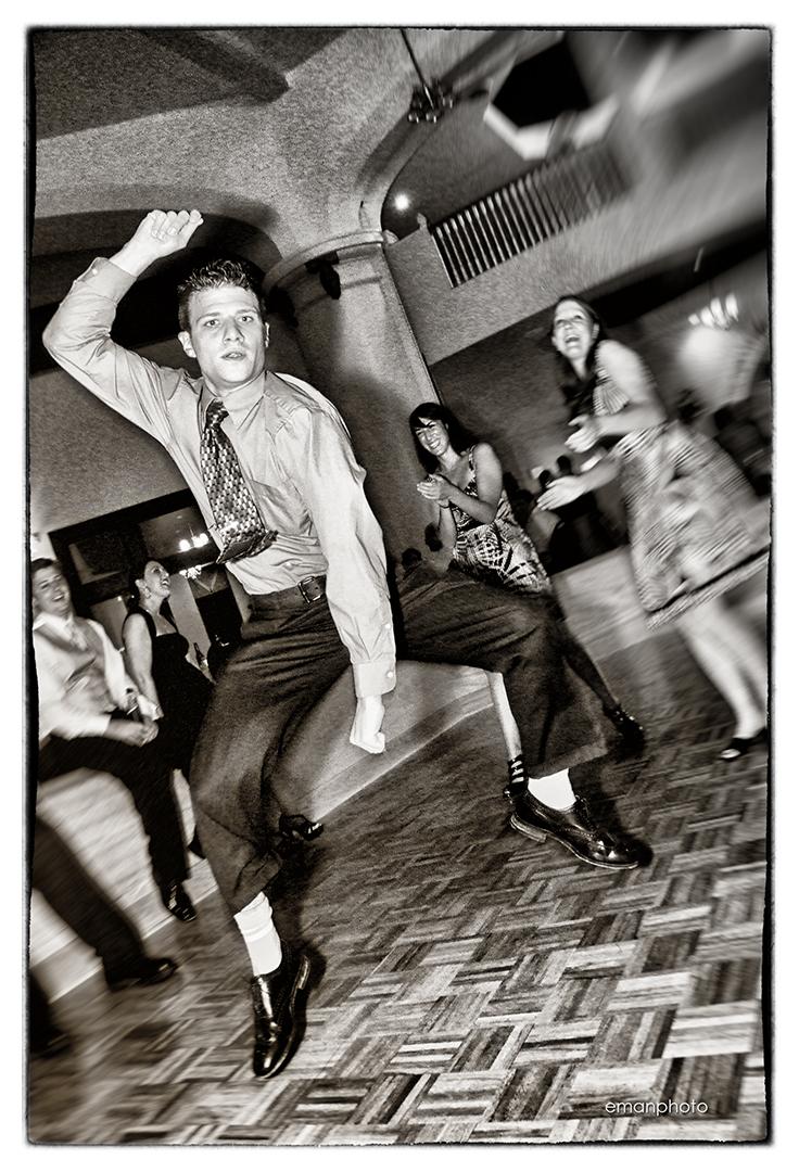 DSCF1386_Rodeo_Dancer_Nik_1920