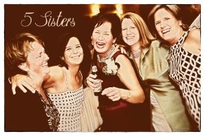 DSCF1500_5 Sisters_Nik_1920