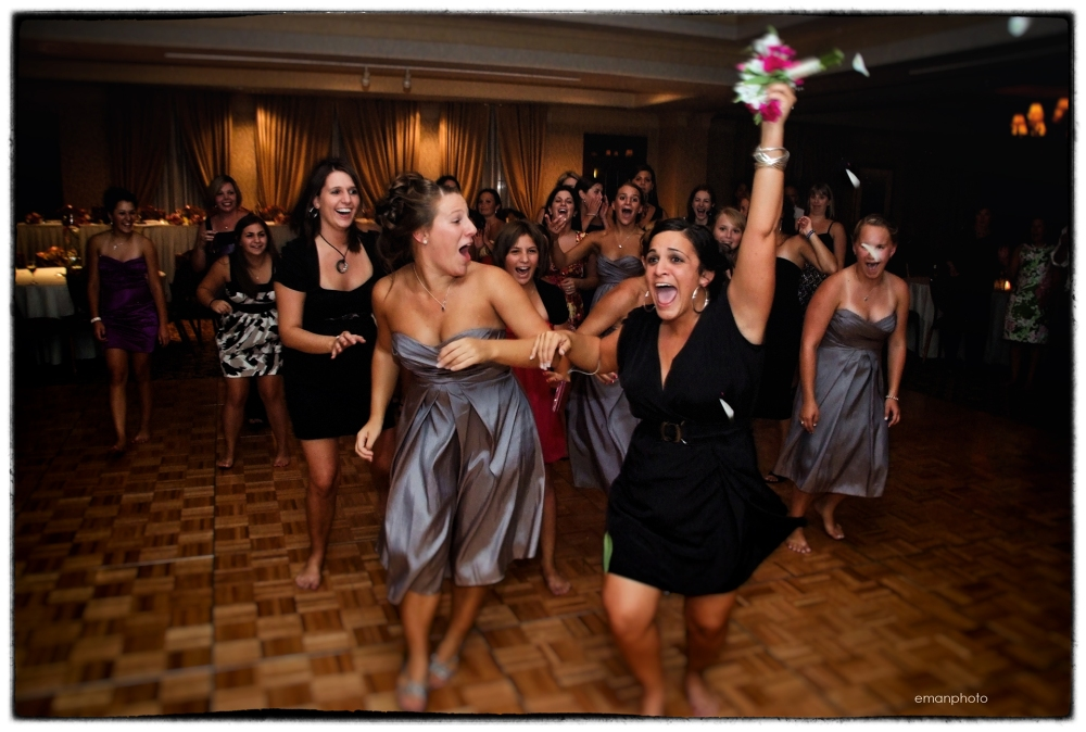 DSCF1588_Bouquet_Toss_Nik_1920