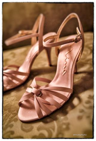 DSCF4397_Nina_Shoes_Nik_1080