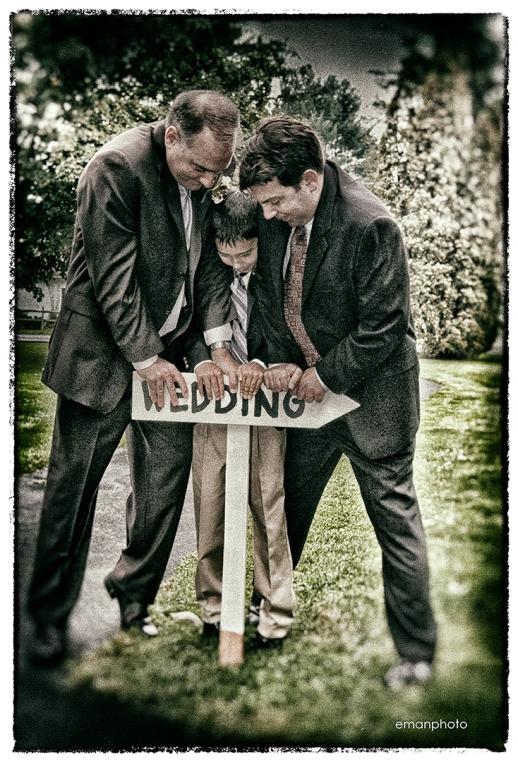 DSCF4624_Wedding_Post_Nik_1080