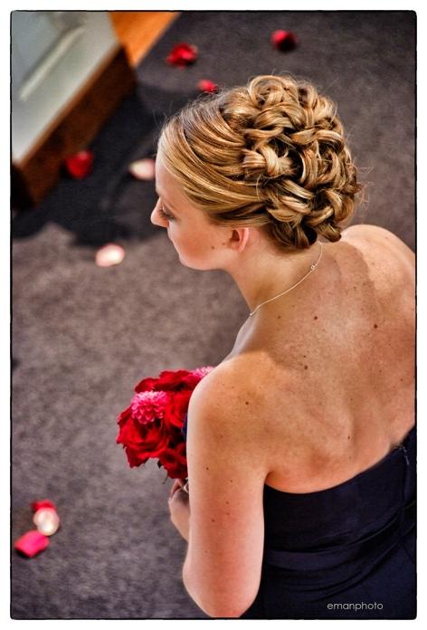 DSCF0383_Bridesmaid_hair_Nik_1080