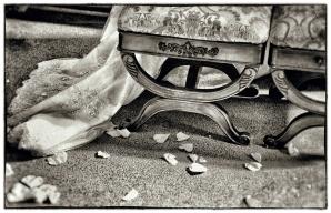 DSCF0408_Two_Seats_Nik_1920