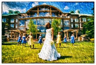 DSCF0453_Bride & Bridesmaids_Nik_1920