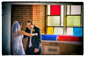 DSCF0562_Married_Nik_1920