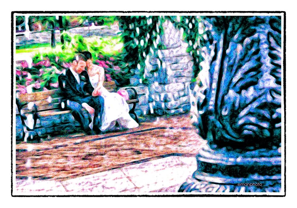 DSCF0584_Water Fountain_Dream_Nik_1920