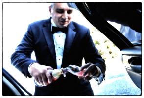 DSCF0701_Champagne_Nik_1920